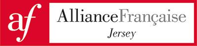 AF Jersey Logo
