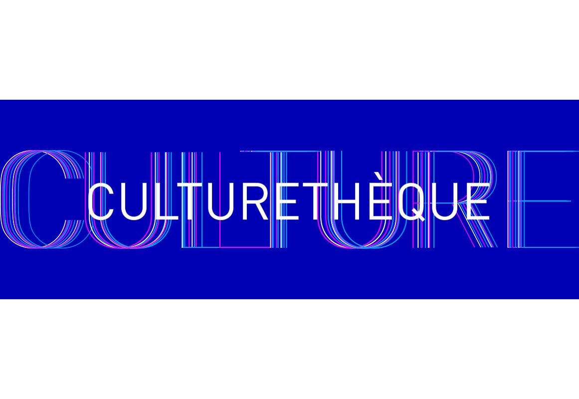 Culturetheque1 1