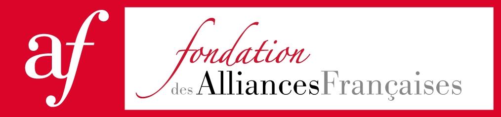 Fondation AF Cartouche Logo CMJN source