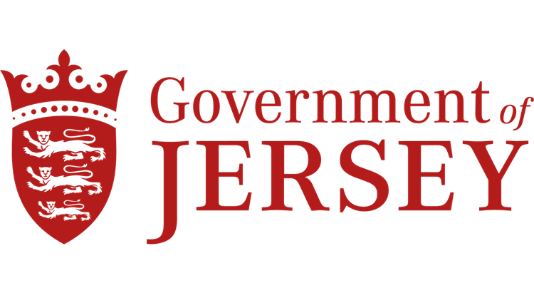 Government of Jersey logo English 1080p
