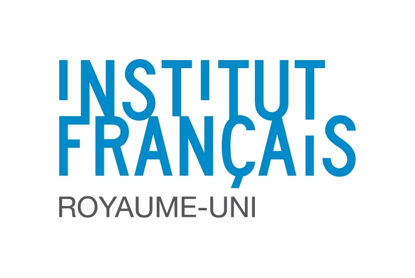 IF Logo Royaume Uni RVB 1