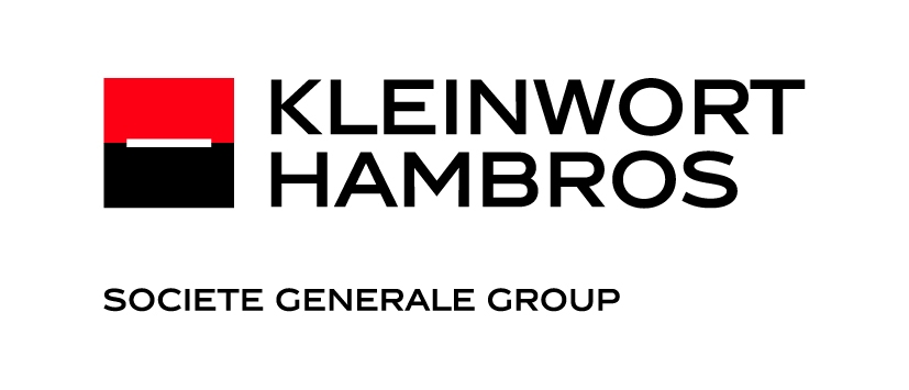 KH Paperhead logo 1