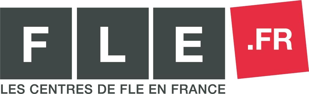 Logo Fle FR 2018 1